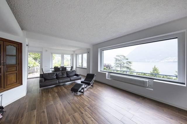 Villa in vendita a Brienno, 5 locali, prezzo € 900.000 | CambioCasa.it