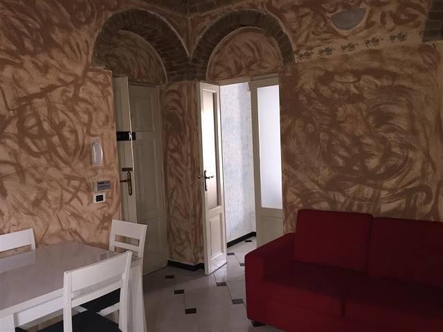 Appartamento in affitto a Casteggio, 2 locali, prezzo € 360 | CambioCasa.it