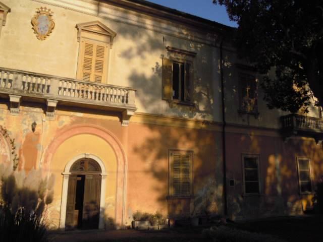 Appartamento in vendita a Bressana Bottarone, 2 locali, zona Località: CASCINA BELLA, prezzo € 140.000   CambioCasa.it