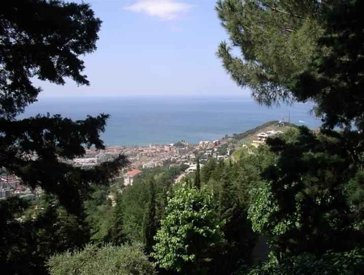 Villa in vendita a Salerno, 11 locali, zona Località: GINESTRE / SALA ABBAGNANO / PANORAMICA / CASA MANZO, Trattative riservate | Cambio Casa.it