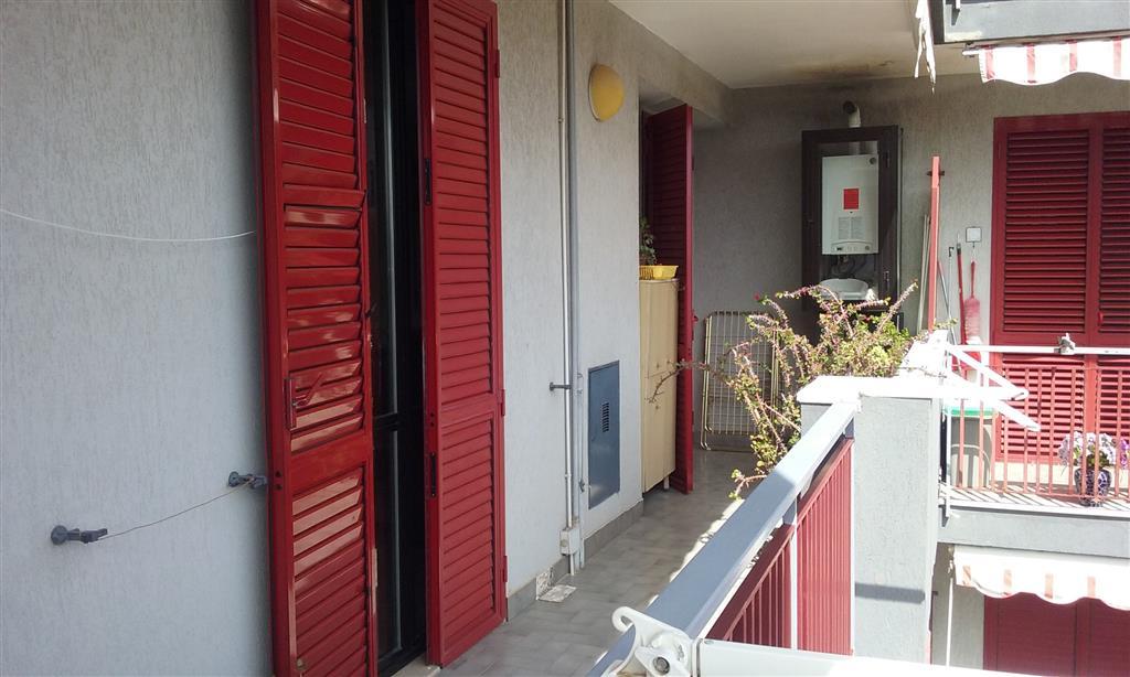 Immobili residenziali in vendita ed affitto a battipaglia sa for Case affitto arredate battipaglia