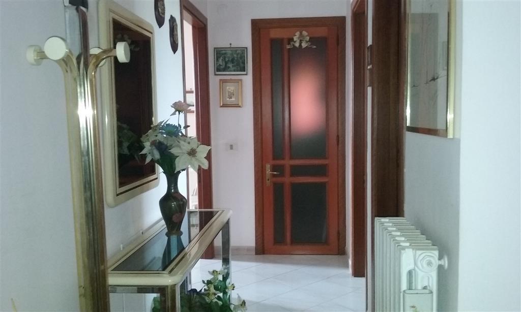 Case battipaglia compro casa battipaglia in vendita e affitto su - Punto immobile salerno ...