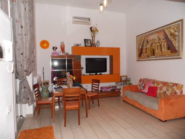 Loft / Openspace in vendita a Salerno, 2 locali, zona Località: SAN LEONARDO, prezzo € 138.000 | Cambio Casa.it