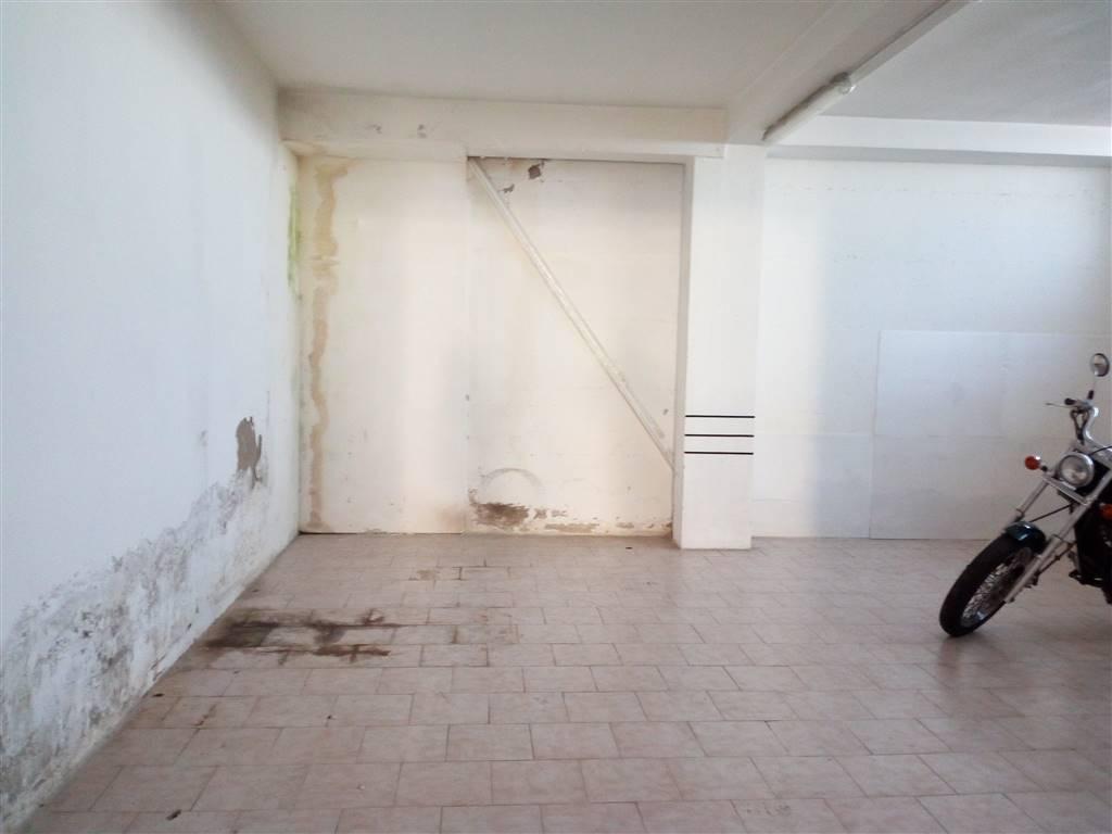 Box / Garage in vendita a Salerno, 1 locali, zona Zona: Pastena, prezzo € 45.000 | Cambio Casa.it