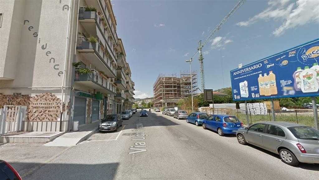 Negozio locale salerno affitto zona pastena 180 mq - Punto immobile salerno ...