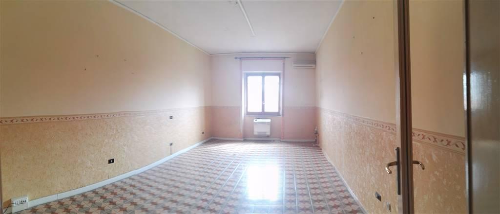 Appartamento in vendita a salerno immagine 173954491 - Punto immobile salerno ...