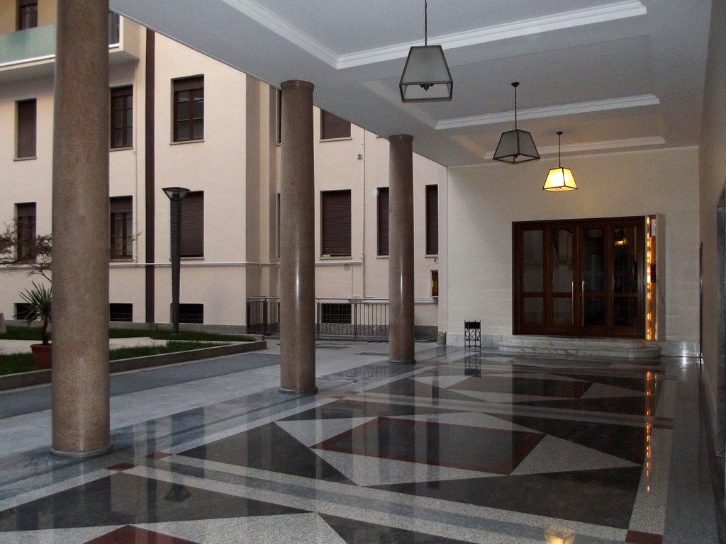 Appartamento in Affitto a Milano 05 Tribunale / Caldara: 2 locali, 70 mq