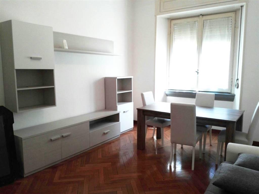 appartamento in affitto a milano :: gs real estate di gattellaro