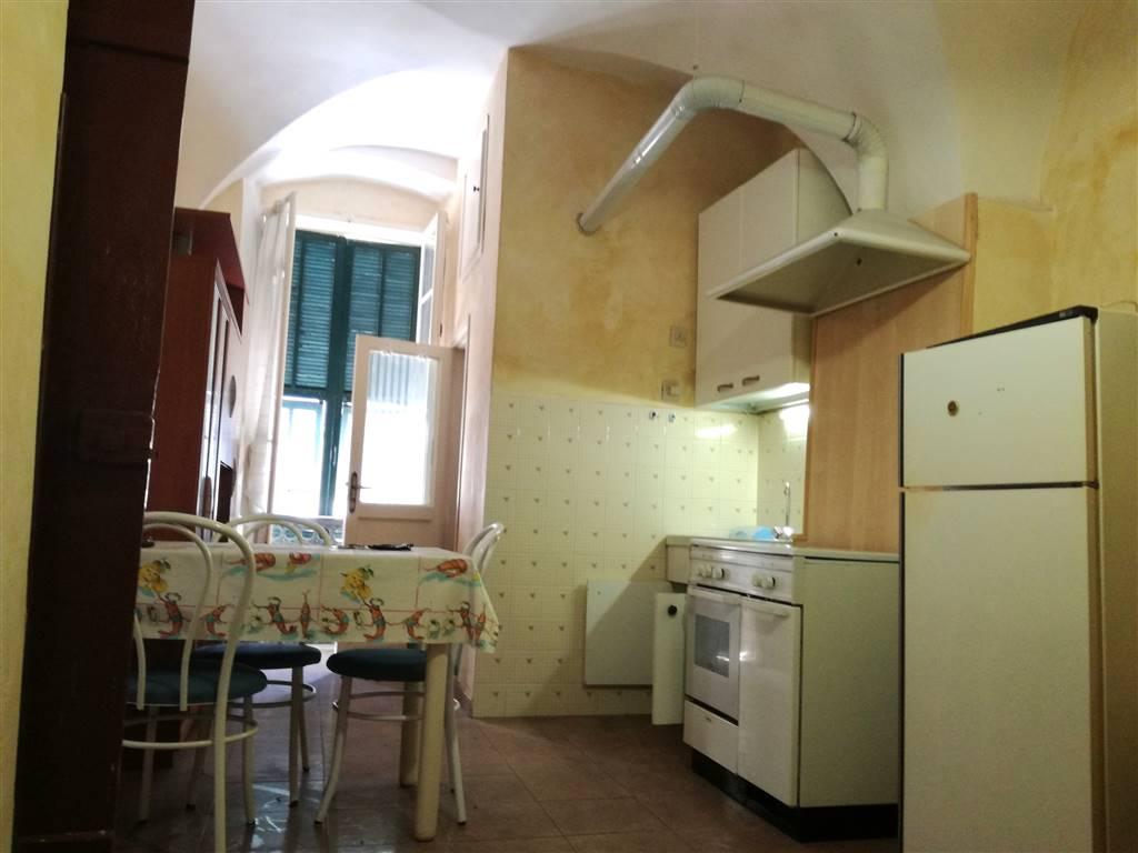 AppartamentoaCAMPOROSSO