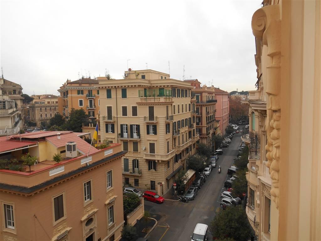 ROMA - PARIOLIROMA