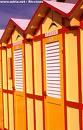 Albergo in vendita a Riccione, 36 locali, prezzo € 2.200.000 | Cambio Casa.it