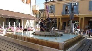Negozio / Locale in Vendita a Riccione
