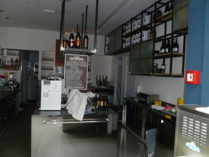 Bar in Affitto a Riccione