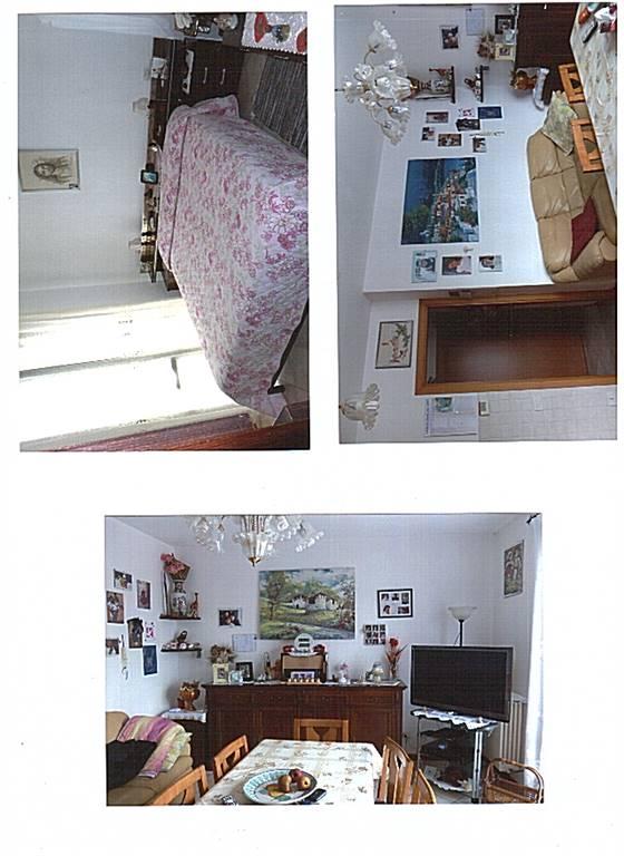 Appartamento in Vendita a Gemmano