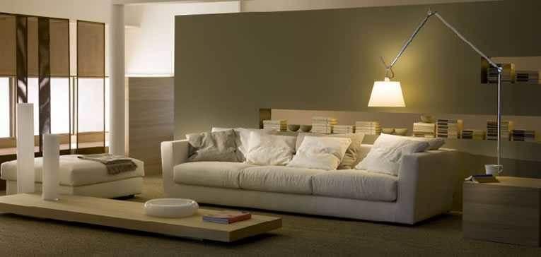 Attico / Mansarda in vendita a Forte dei Marmi, 8 locali, zona Zona: Centro, prezzo € 1.550.000 | Cambio Casa.it