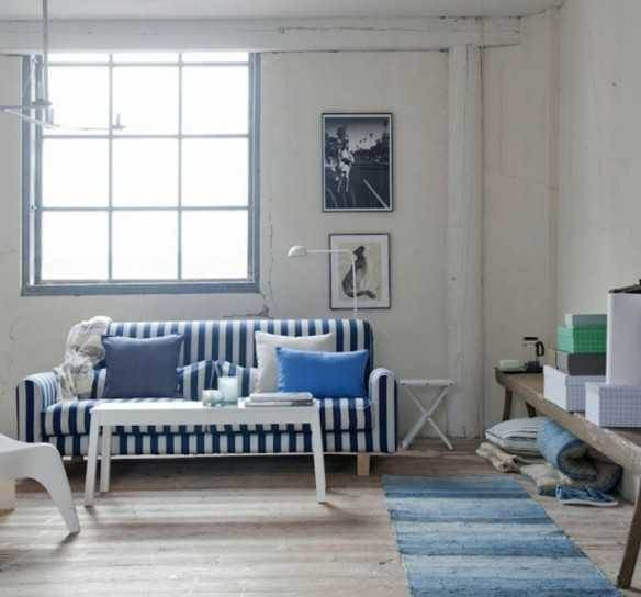 Appartamento in vendita a Levanto, 4 locali, zona Zona: Legnaro, prezzo € 280.000 | Cambio Casa.it