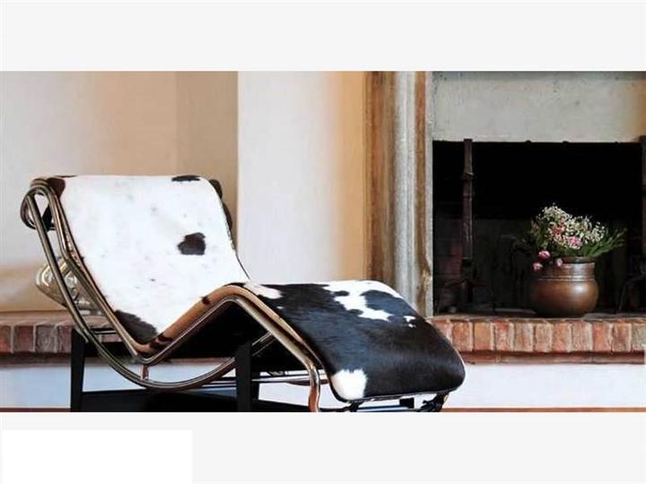 Rustico / Casale in vendita a Marliana, 8 locali, prezzo € 2.000.000 | Cambio Casa.it