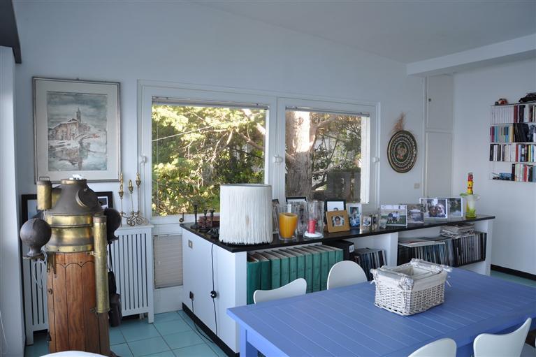 Villa in vendita a Levanto, 8 locali, prezzo € 1.480.000 | Cambio Casa.it