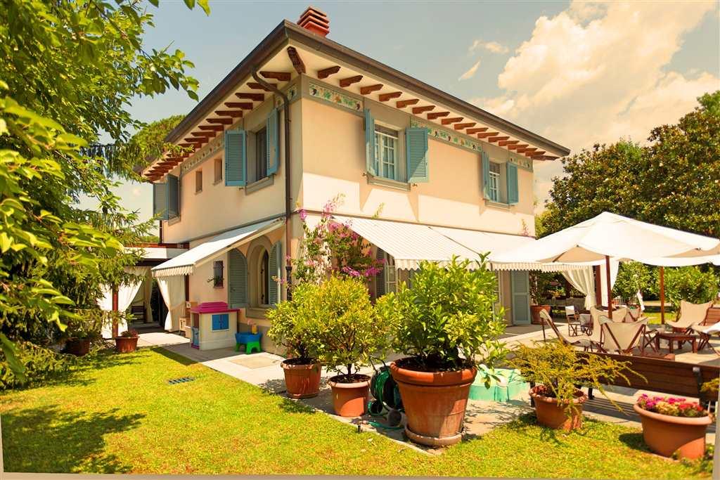 Case roma imperiale forte dei marmi in vendita e in for Cerco casa affitto roma