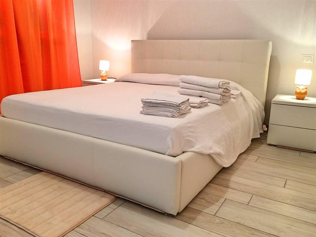 Appartamento in vendita a Levanto, 4 locali, zona Zona: Legnaro, prezzo € 235.000 | Cambio Casa.it