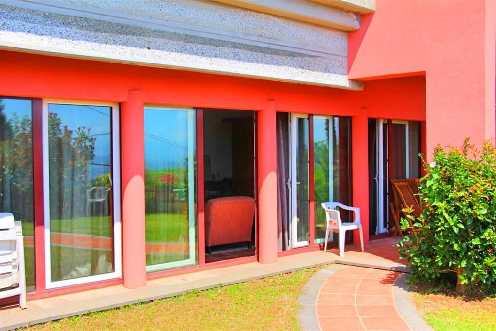 Villa in vendita a La Spezia, 10 locali, zona Zona: La Foce , prezzo € 600.000 | CambioCasa.it