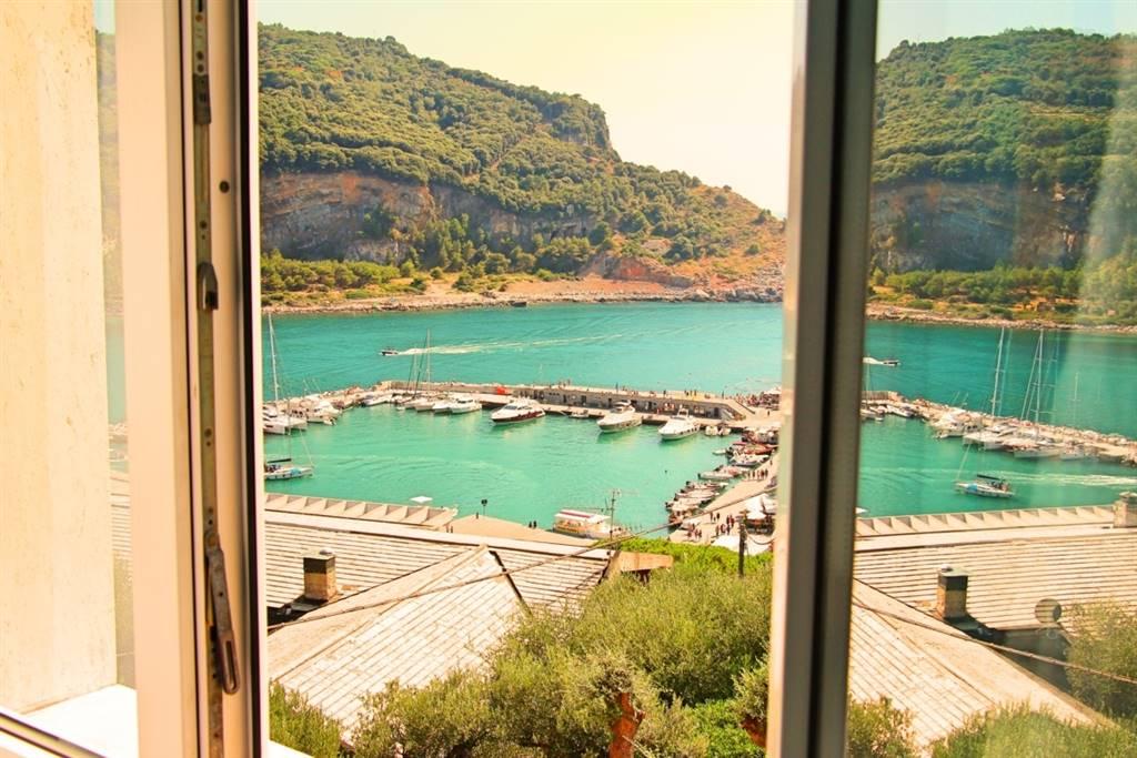 Appartamento in vendita a Portovenere, 6 locali, prezzo € 1.500.000 | Cambio Casa.it