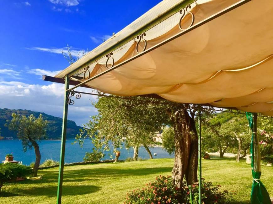 Rustico / Casale in vendita a Portovenere, 6 locali, prezzo € 1.590.000 | Cambio Casa.it