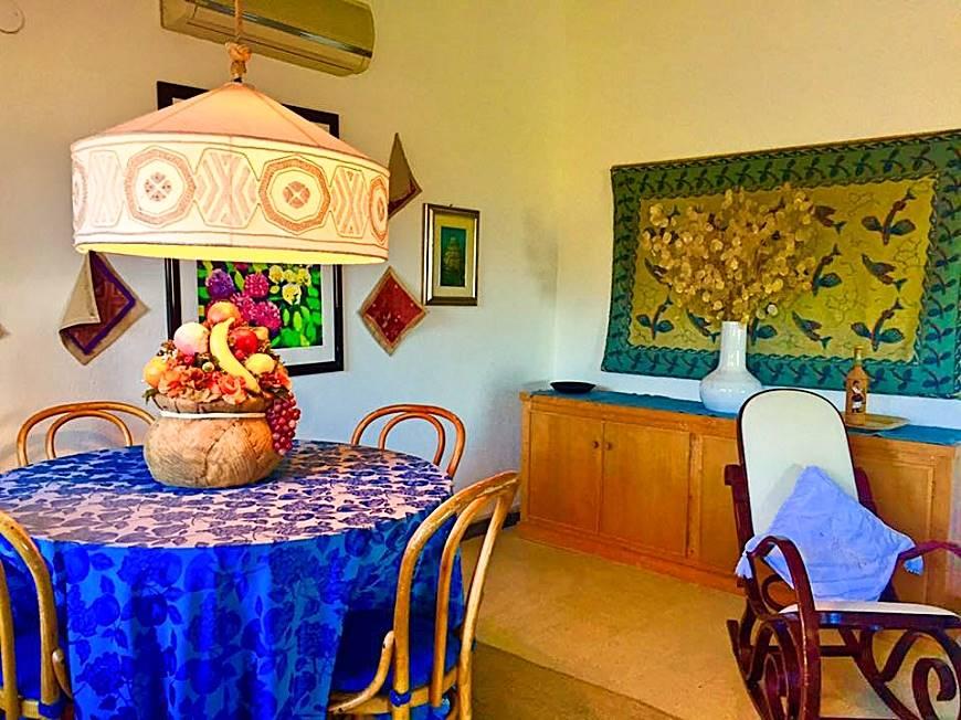 Villa in vendita a Portovenere, 6 locali, prezzo € 1.198.000 | Cambio Casa.it