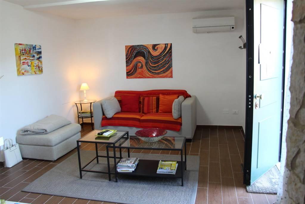 Villa in vendita a La Spezia, 7 locali, zona Zona: La Foce , prezzo € 500.000 | CambioCasa.it