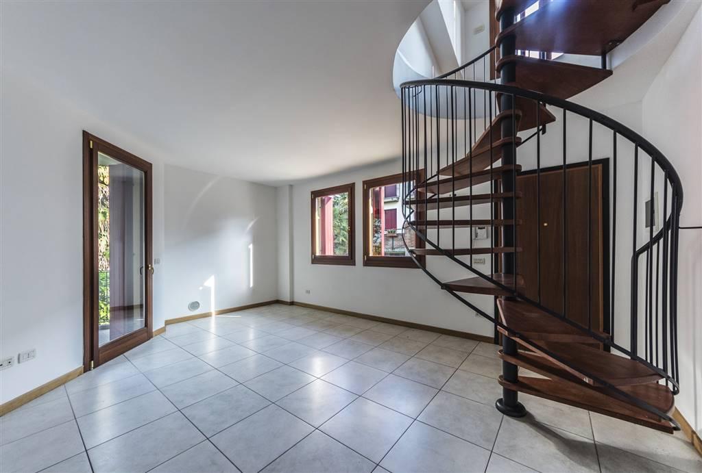Quadrilocale martellago vendita zona olmo 120 mq - Nuova casa maerne ...