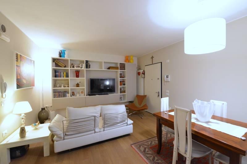 Appartamento in Vendita a Noale