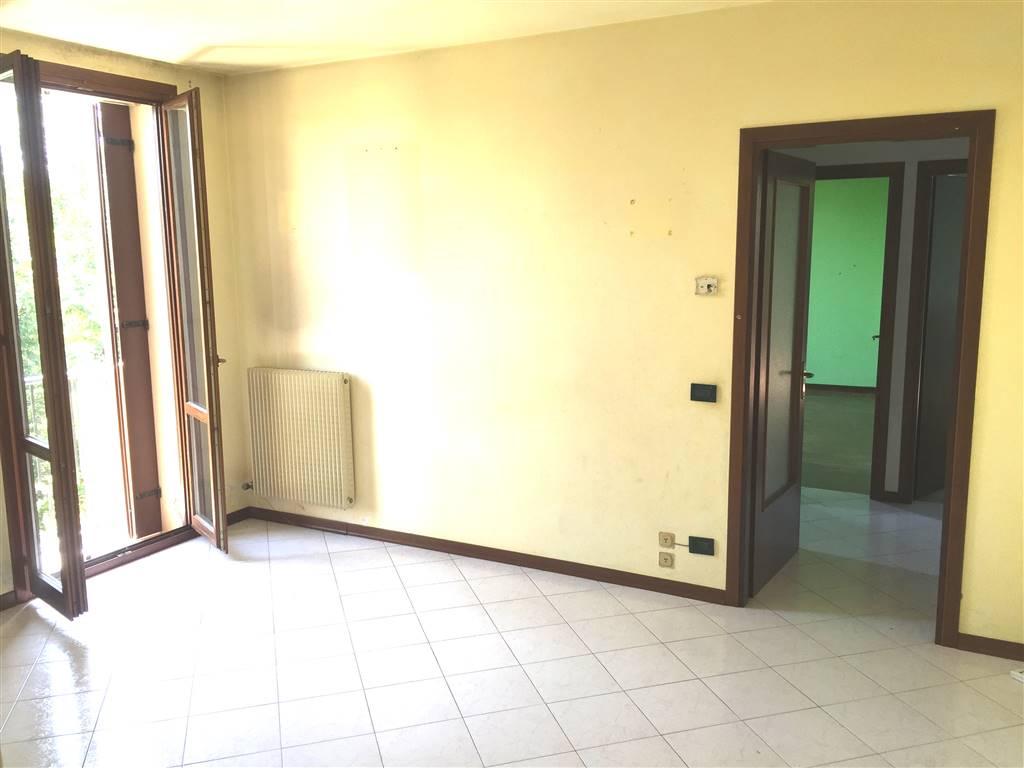 Appartamento in vendita a Trebaseleghe, 3 locali, prezzo € 70.000 | Cambio Casa.it