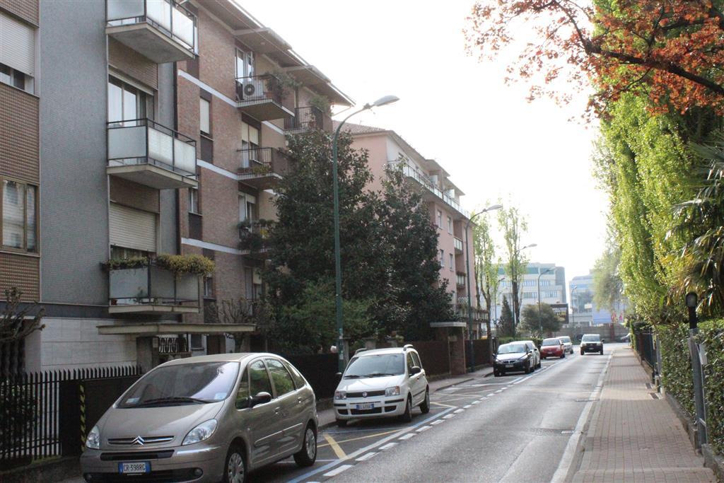 Box / Garage in vendita a Venezia, 1 locali, zona Zona: 11 . Mestre, prezzo € 14.000 | Cambio Casa.it