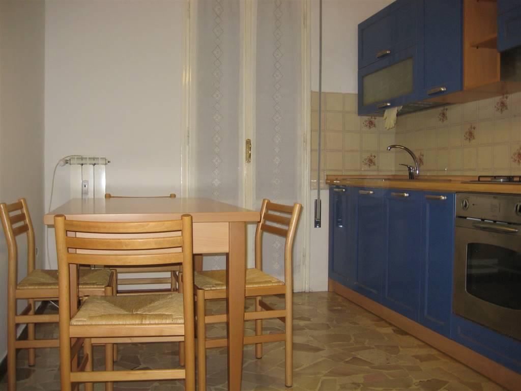 Appartamento in affitto a Venezia, 4 locali, zona Zona: 11 . Mestre, prezzo € 550 | Cambio Casa.it