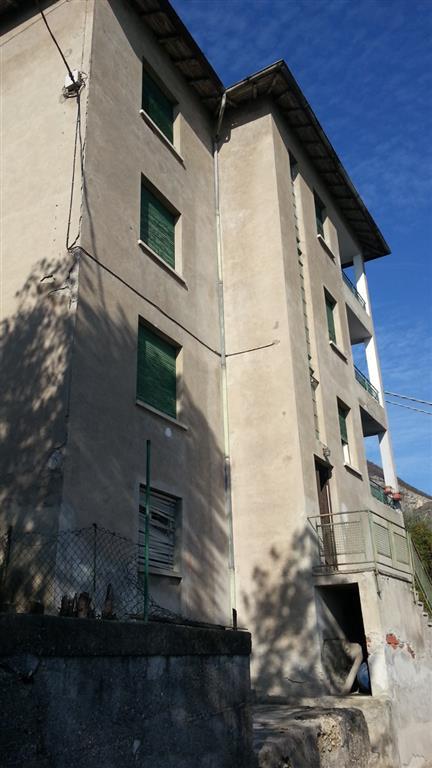 Case tavernola bergamasca vendite case tavernola for Appartamento affitto bergamo privati