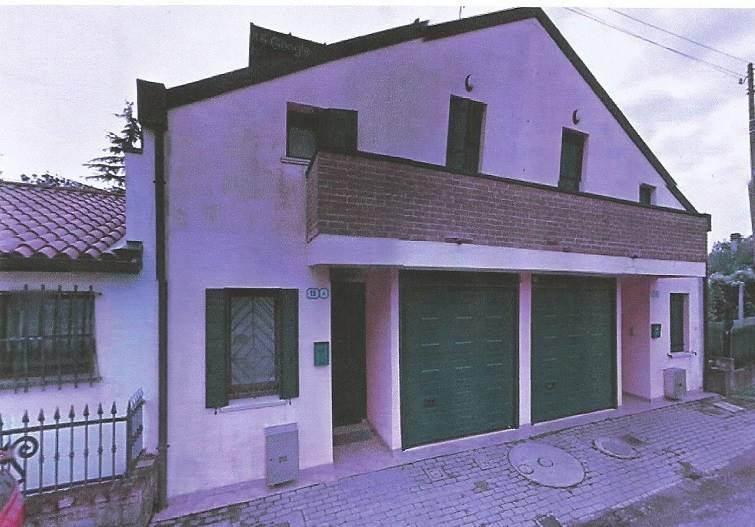 Casa  in Vendita a Selvazzano Dentro