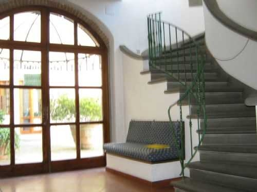 Rustico / Casale in vendita a Signa, 5 locali, prezzo € 250.000 | Cambio Casa.it