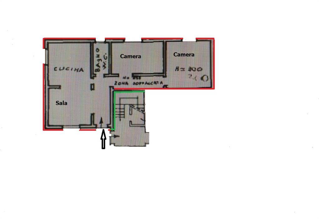 Appartamenti Campi Bisenzio