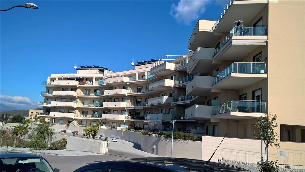 Vendita casa salerno trova case salerno in vendita pag for Case vendita salerno