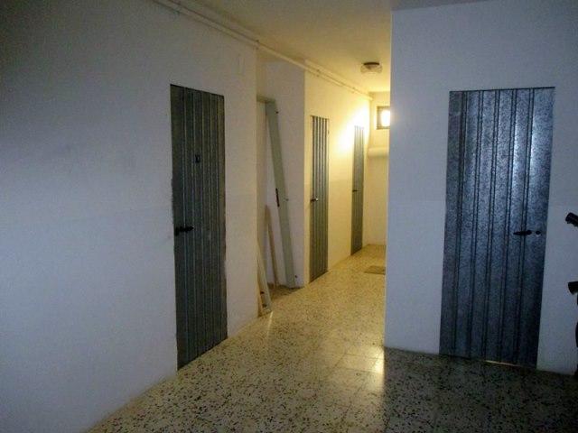 Trilocale in vendita a Catanzaro
