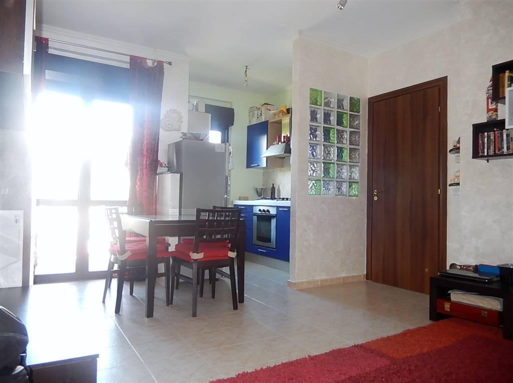 Appartamento in vendita a Settingiano, 3 locali, prezzo € 68.000 | CambioCasa.it