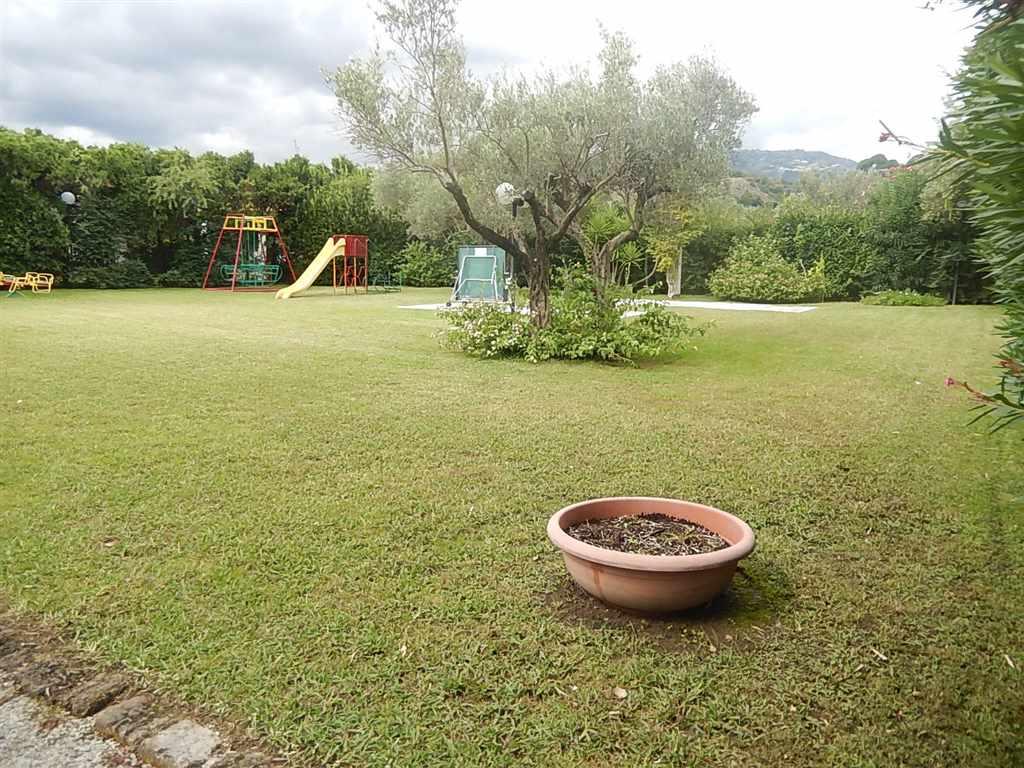 Soluzione Indipendente in vendita a Montauro, 4 locali, zona Località: CALALUNGA, prezzo € 240.000 | CambioCasa.it