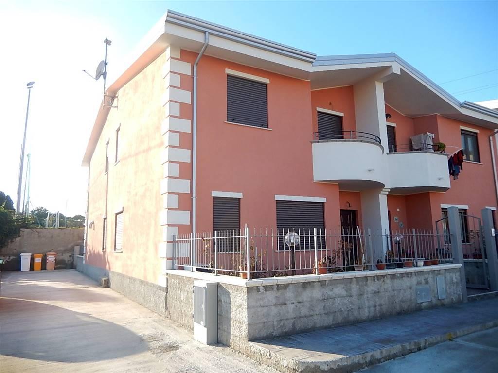 Villa a Schiera in vendita a Sellia Marina, 3 locali, zona Zona: Chiaro, prezzo € 120.000 | CambioCasa.it