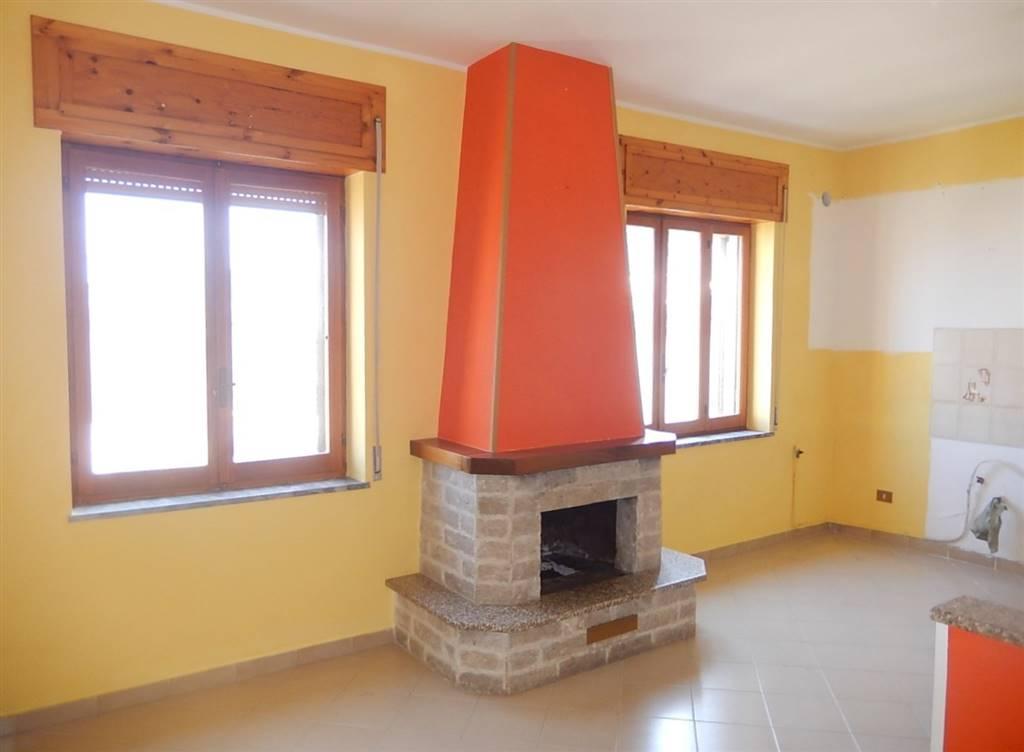 Appartamento in vendita a Catanzaro, 4 locali, zona Zona: Catanzaro Lido, prezzo € 125.000 | CambioCasa.it