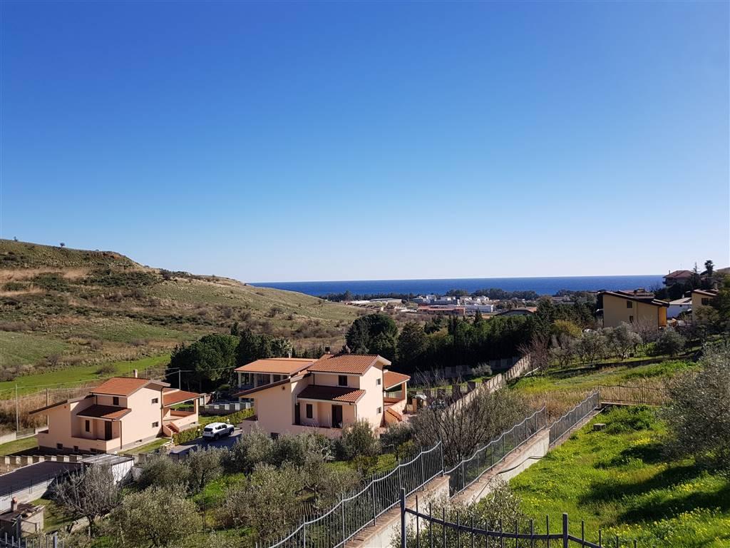 Villa-Villetta Vendita Catanzaro