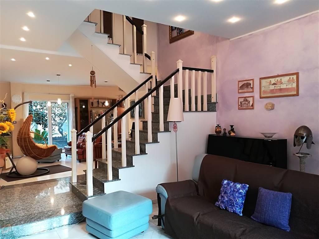 Appartamento Vendita Catanzaro