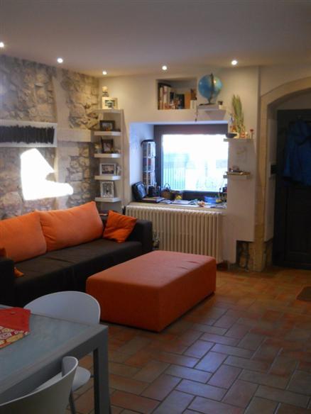 Rustico / Casale in vendita a Ragusa, 4 locali, zona Località: PERIFERIA EXTRAURBANA, prezzo € 100.000 | Cambio Casa.it