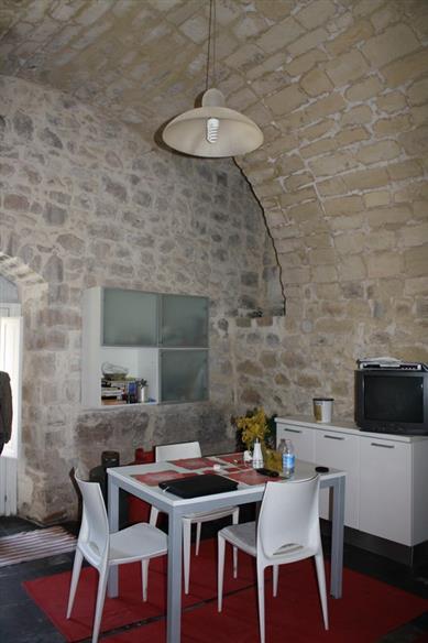 Casa singola in Via Santissimo Trovato - Via Oriani 24, Ragusa