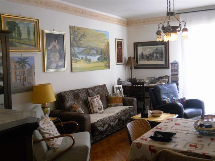 Appartamento, Ragusa, ristrutturato