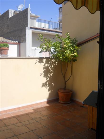 Casa singola, Ragusa, in ottime condizioni